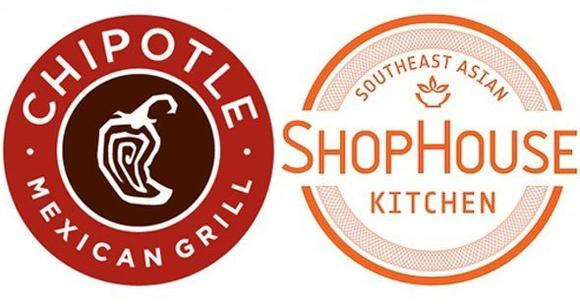 Chipotle's ShopHouse concept is coming to Southern California
