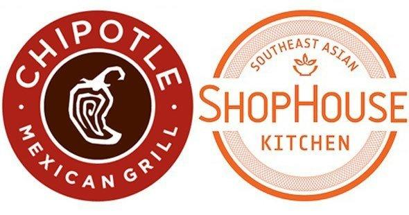 Chipotle says it will open its first ShopHouse Southeast Asian Kitchen on the West Coast in Santa Monica early next year.