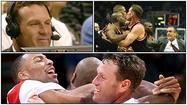 Former Heat swingman Dan Majerle says there is a singular reason why the Heat's 25-year history has been on an upward curve. Also: LeBron-Lakers; Terry talks trash; true Lin-sanity.