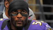 Life after Ray Lewis (and Ed Reed)? ESPN's Todd McShay says the 2013 draft is deep at those spots