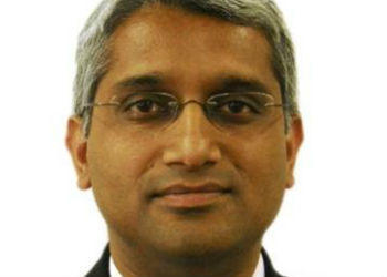 Debanjan Dutt has been promoted to principal at Deloitte Consulting LLP. He previously served as senior manager for the company. Before joining Deloitte, Dutt was employed by Tata Motors and Tata Consultancy Services. He has a Bachelor's degree from the Manipal Institute of Technology in India.