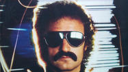 Fans of classic disco and early electronic dance music have reason to rejoice: The respected and innovative Italian producer Giorgio Moroder has started offering classic rarities via his new Soundcloud page.
