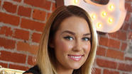 Lauren Conrad isn't just a celebrity. The blond from Orange County, with her trademark cat-eye makeup, is a cottage industry.