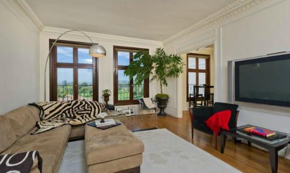Hot Property: Roberto Aguirre-Sacasa