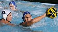 Photo Gallery: Flintridge Prep vs. Pasadena Poly water polo match