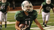 Photo Gallery: Wellington vs. Mulvane Football