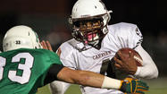 Photos | Mount Carmel vs. Providence