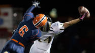 Photos | Glenbard North vs. Naperville North