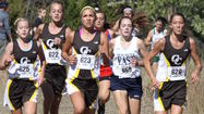 Garden City girls, Dodge City boys take first at 6A Regionals