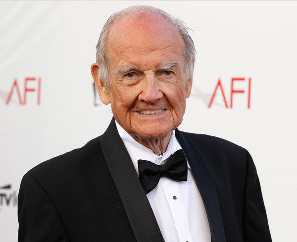 Notable deaths from 2012: Former Senator George McGovern, whose anti-Vietnam War stance in his 1972 presidential race against Richard Nixon led to one of the worst electoral defeats in U.S. history, died at the age of 90.