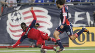 Major League Soccer's Eastern Conference playoff field is set, but where the Fire fit remains uncertain.
