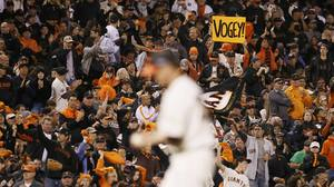 Giants stay alive again, force Game 7 vs. Cardinals