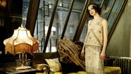'Boardwalk Empire' recap, 'Ging Gang Goolie'