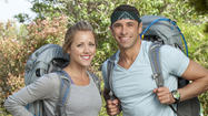 'The Amazing Race' recap, Bangladesh is putty in their hands