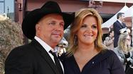 "<span style=""font-size: small;"">Garth Brooks, Connie Smith and Hargus ""Pig"" Robbins were all officially inducted into the Country Music Hall of Fame in a medallion ceremony held in Nashville. George Strait, Ronnie Dunn, Bob Seger, Merle Haggard and James Taylor are just a few of the stars that showed their support for the honorees in person</span>."