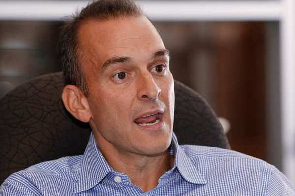 U.S. Anti-Doping Agency Chief Executive Travis Tygart praised UCI (Union Cycliste Internationale) for its decision to strip Lance Armstrong of his seven Tour de France titles.