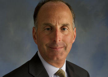 David Macknin, 50, has been appointed president of Alper Services LLP. He will be responsible for overseeing the operations of the company, including leading the growth of Alper Services focusing on delivering risk management and insurance services to middle-market Chicagoland businesses.  Previously, Macknin served as executive vice president and principal of JMB Insurance.   Macknin has a Bachelor's degree from the University of Michigan.