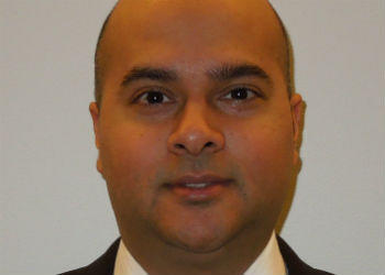 Nayan Shah has been promoted to principal at Deloitte Consulting LLP. He previously served as both a manager and senior manager for the company.   Shah has both a Bachelor's degree and a Master's degree from the University of Michigan, as well as an MBA from the Stanford Graduate School of Business.