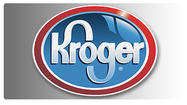"Kroger Inc.  says it has stopped stocking sprouts as of Monday because of their ""potential food safety risk."""