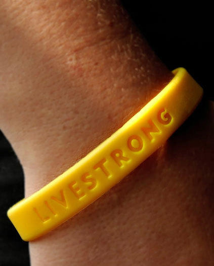 Some people who donated to the Lance Armstrong Foundation, also known as Livestrong, want their money back. Armstrong was stripped of his seven Tour de France titles on Oct. 22 and banned for life by UCI, cycling's governing body.