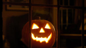 Halloween safety tips from Maryland Fire Marshal