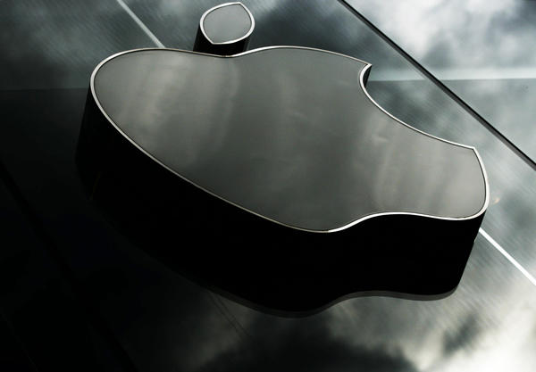 Apple's invitation-only news conference Tuesday morning in Silicon Valley is expected to touch on several products in its line.