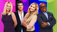 FOX has ordered a third season of THE X FACTOR, it was announced today by Mike Darnell, President of Alternative Entertainment, Fox Broadcasting Company.