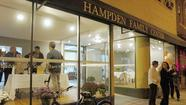 Twenty restaurants serving up Taste of Hampden