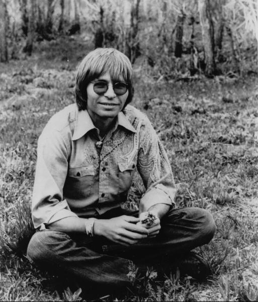 ATO Records will release a John Denver tribute album in early 2013.