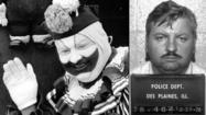 'Devil You Know' series examines John Wayne Gacy killings