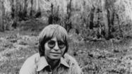 "Fifteen years after John Denver's death in a plane crash, ATO Records announced Wednesday that it was preparing a tribute album to the late singer-songwriter best known for gentle folk-pop hits such as ""<a href=""http://www.youtube.com/watch?v=YxJCaZh9obc"" target=""_blank"">Rocky Mountain High</a>"" and ""<a href=""http://www.youtube.com/watch?v=pfi3SSJPG9Y"" target=""_blank"">Take Me Home, Country Roads</a>."""