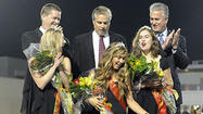 Photo Gallery: La Canada High Homecoming