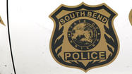 Spate of robberies keep South Bend police busy