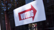 2012 election: Los Angeles Times ballot endorsements, at a glance