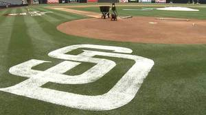 Petco Park to become more home-run friendly