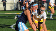 No. 1 Garrison Forest beats No. 5 Bryn Mawr in field hockey