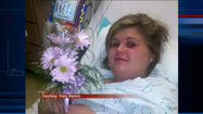 Indiana teen could be youngest fungal meningitis outbreak patient