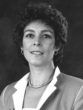 Margaret W. Hetzer