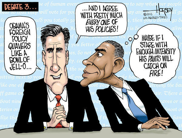 """<a href=""""http://www.latimes.com/news/politics/topoftheticket/la-na-tt-romney-says-me-too-20121022,0,3853891.story""""><span style=""""color:#2262CC"""">See full story&raquo;</span style></a>"""