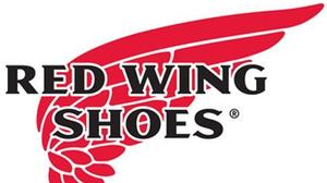 Danville's Red Wing plant will close