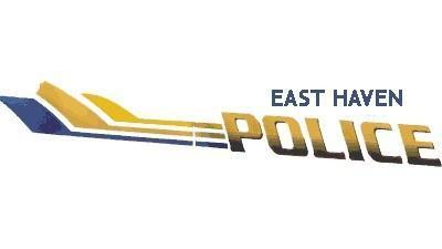 East Haven Agrees to Major Police Reform to Avoid Federal Court Takeover