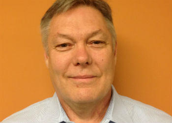 Robert Shaw, 57, has been appointed director of federal sales for Tecta America Corp. A retired colonel with the U.S. Air Force, he brings a combined 39 years of military and industry experience to the position where he will oversee federal, state, local and tribal government relations.  Shaw joins Tecta America from Willdan Energy Solutions, where he was vice president for federal business. Prior to that, Shaw held the position of federal accounts, government markets programs specialist for Carlisle SynTec. He has also held federal account positions with Constellation Energy and Florida Power & Light.  Shaw's extensive military career spanned 32 years, beginning with his 1973 enlistment in the Air Force. His wide range of experiences and military assignments included command responsibilities in Panama and Southwest Asia; flight and squadron command; wing executive officer, Air Staff and MAJCOM director, Air Staff division chief and Pentagon staff program element monitor. In 2005, Shaw retired at the rank of Colonel.  Shaw is a graduate of the U.S. Army War College and the U.S. Air Force War College. He has a Master's degree from Shippensburg University.