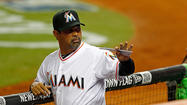 Oversized ego leads to Ozzie's ouster in Miami