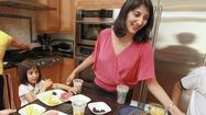 Ask the Expert: Ruchi Gupta, pediatrician and author of 'The Food Allergy Experience'