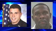 Suspect Nabbed in Shooting Death of Nassau County Cop