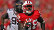 Badgers' Ball back in running for Silver Football