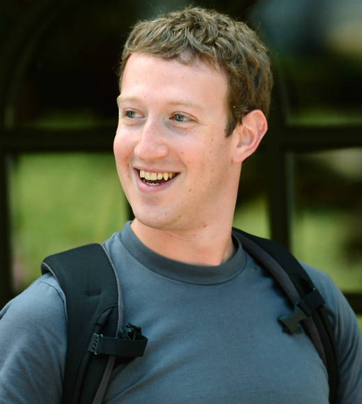 Dress as Mark Zuckerberg -- t-shirt, backpack, jeans -- and start the night rolling in money. Watch that money disappear as the night goes on, until you're weeping quietly the corner and begging for a job at Stabucks by the end of the party.