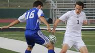 Photo Gallery: Hutchinson vs. Derby