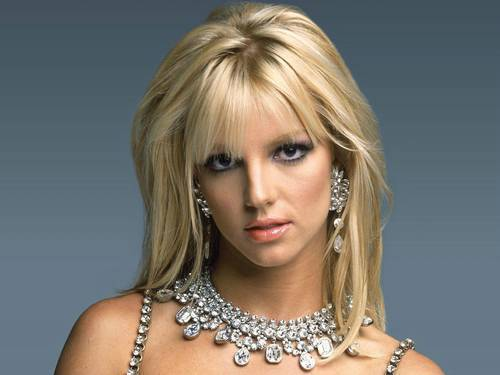 Britney Spears Hooked On Drugs In 2007, Former Confidante Testifies