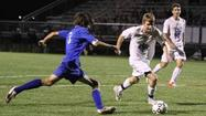 Photo Gallery: Goddard vs Kapaun Mt. Carmel